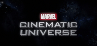 Upcoming Marvel movies not a part of theMCU!